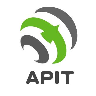 APIT 2020